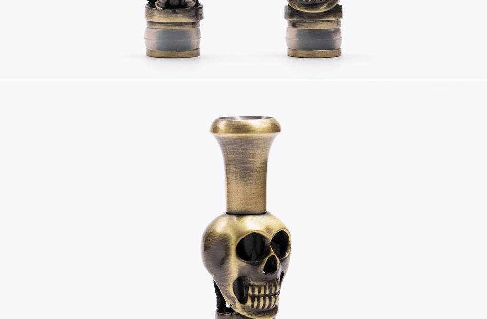 RyanVape-Skull-Drip-Tip-01_03