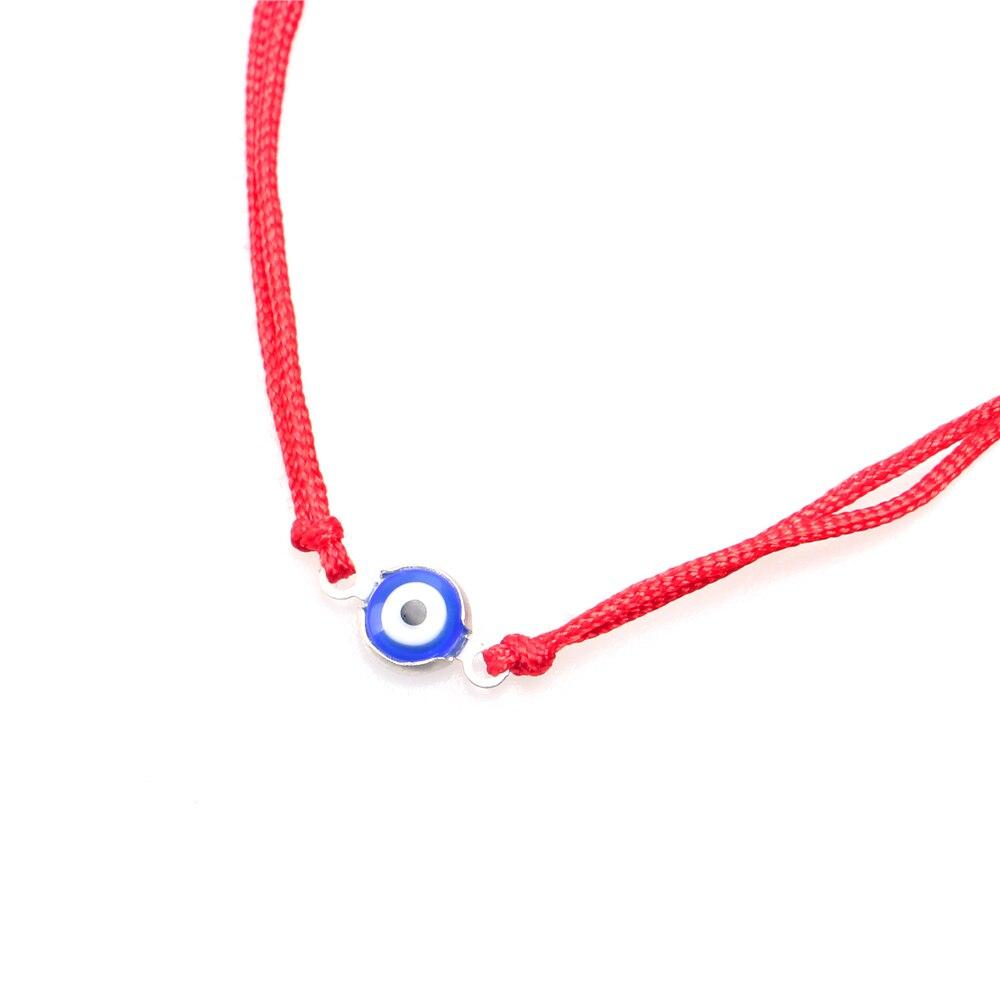 31-blue (6)