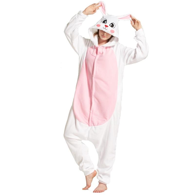 rabbit onesies for adult