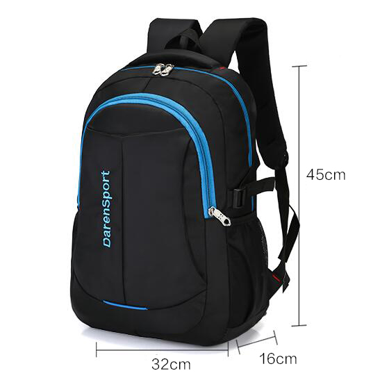backpack men 1