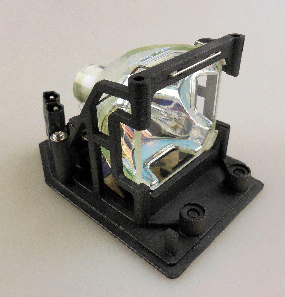 SP-LAMP-LP2E Replacement Projector Lamp with Housing for INFOCUS LP210 / LP280 / LP290 / RP10S / RP10X / C20 / C60 / X540<br>