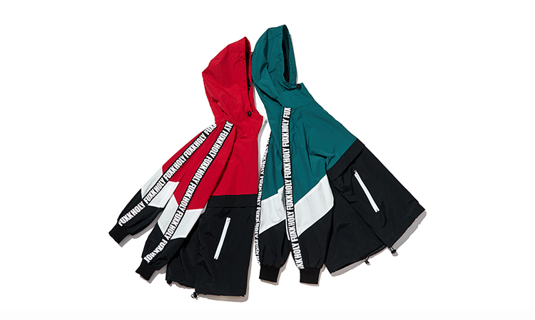 Aolamegs Men Hoodies Fashion Harajuku Loose Hoody Tops Windbreaker Youth Couple Contrast Color Hip Hop High Street Wear Pullover (13)
