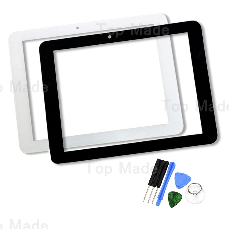 8 inch Touch Screen for PRESTIGIO MultiPad Ranger 8.0 4G PMT5287 Tablet Panel Glass Sensor with Free Repair Tools<br><br>Aliexpress