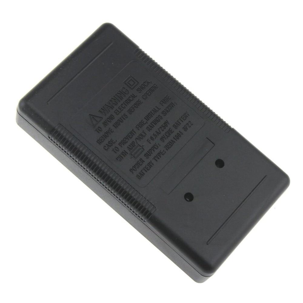 YB50401-D-6-1