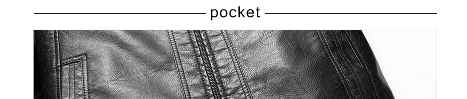Faux-Leather-jacket-53_49