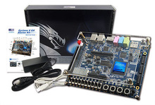 Циклон V GX starter kit Altera C5G FPGA Cyclone V GX starter kit P0150(China)