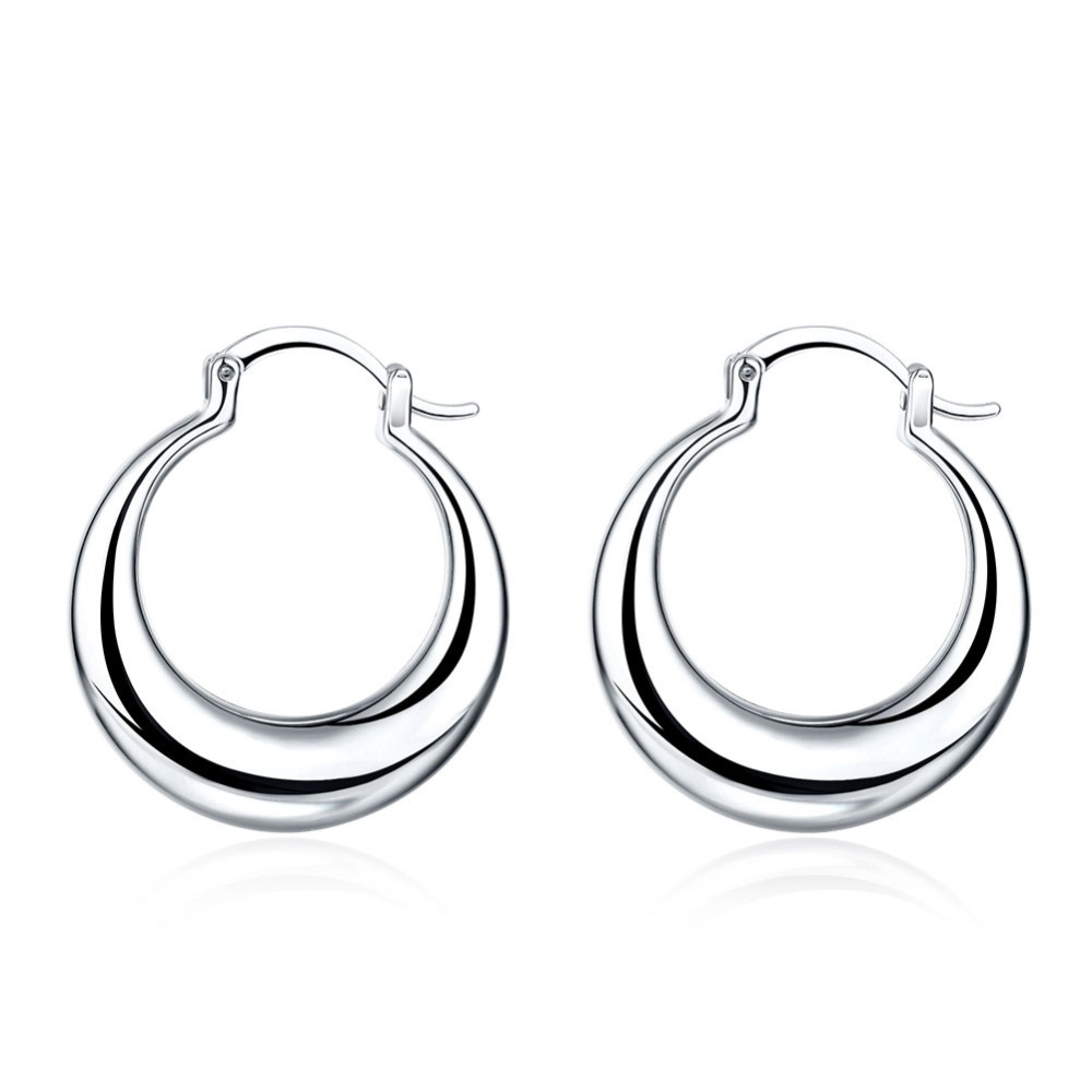 E077-Top-Silver-Plated-Stamped-925-silver-hoop-earrings-small-circle-round-earring-for-women-fashion