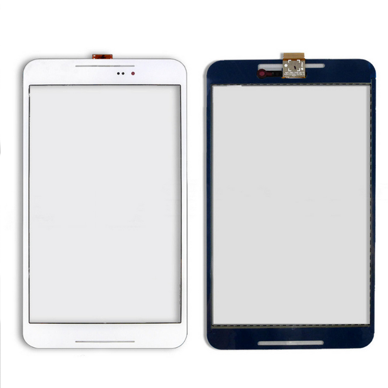 8  High Quality Front LCD Touch Panel Screen Glass Digitizer Repair For Asus Fonepad 8 FE380 FE380CG FE380CXG FE8030CXG K016<br><br>Aliexpress
