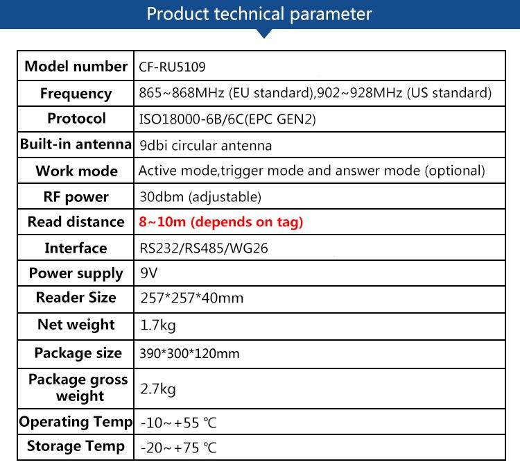 rs485 rfid card reader(4)