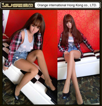 2016 big ass 163cm tan skin oral sex dolls,chinese love dolls real sexy,lifelike asian full body sex toys dolls for adult,ST-222