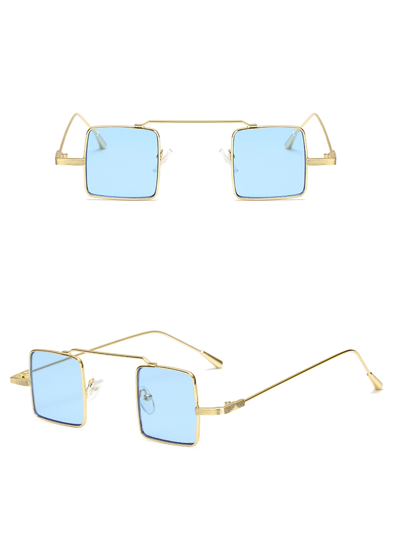 european small square sunglasses women retro 0319 details (6)