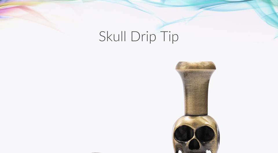 RyanVape-Skull-Drip-Tip-01_01