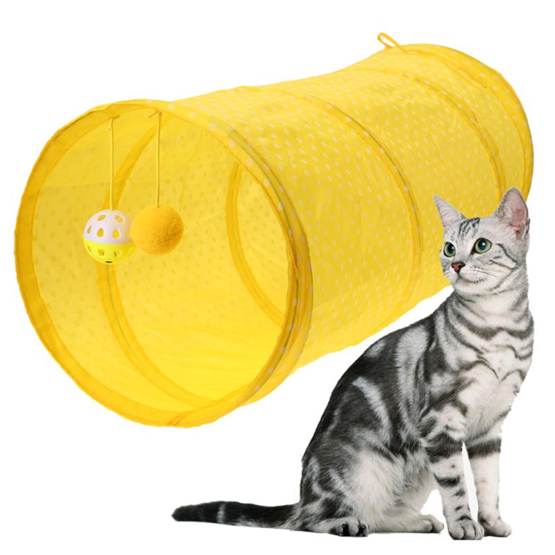 Funny Cat Tunnel Funny Cat Tunnel HTB1p4s1b5ERMeJjy0Fcq6A7opXaY