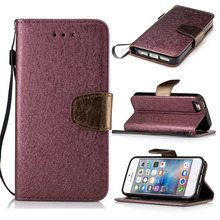 Cases For Apple iPhone 5 5S 5G Cover 5SE iphone55s 55S 4.0 inch Cell Phone Bags PU Leather Holster Skin Hood SCAB03