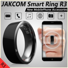 Jakcom R3 Smart Ring New Product Of Earphones Headphones As Fone De Ouvido For Razer Earphones Earbud Phone