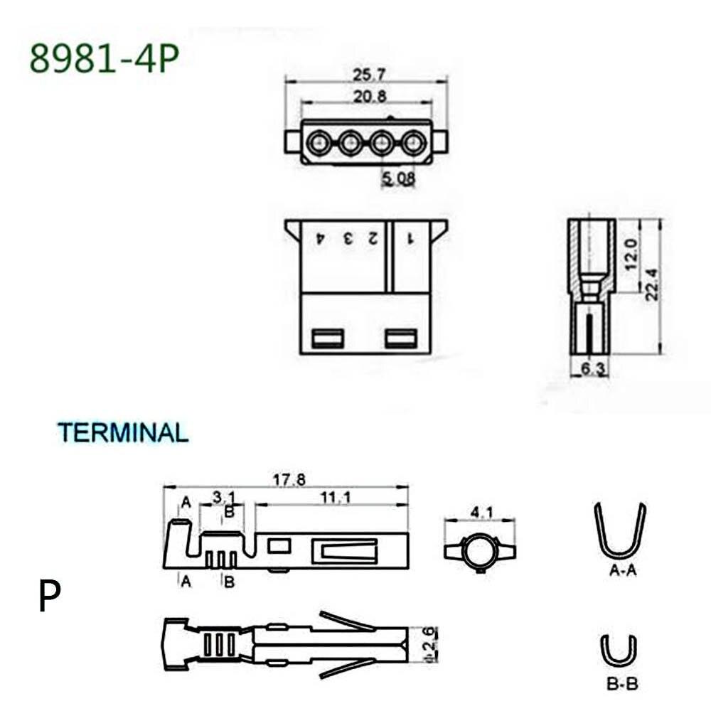 QZY8981MT4-2