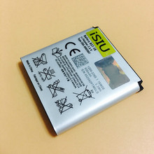 Top Quality Battery Replacement For Sony Ericsson C902 C905a K850i W580i W760a W995a Mobile Phone Rechargeable Baterai BST-38