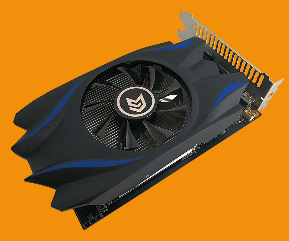 GTX650-1GB-_04