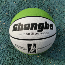 Professional Training Basketball Ball High Quality PU Leather Anti-Skid Official Size7 Basketball Indoor Outdoor Ball