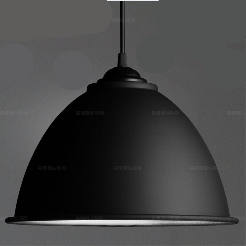 modern brief fashion many colors aluminum Dia 30cm led e27 pendant light for living room dining room restaurant shop 1138<br><br>Aliexpress