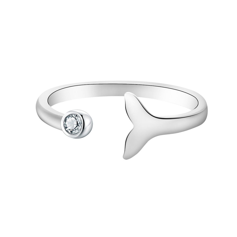 QIAMNI-Shining-Crystal-Lovely-Dolphin-Whale-Fish-Tail-Animal-Open-Finger-Ring-Women-Girls-Birthday-Gift (1)