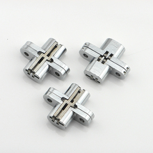 stainless steel Furniture Hinge door hinge