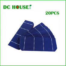 Por Solar Panel House-Buy Cheap Solar Panel House lots from ... on