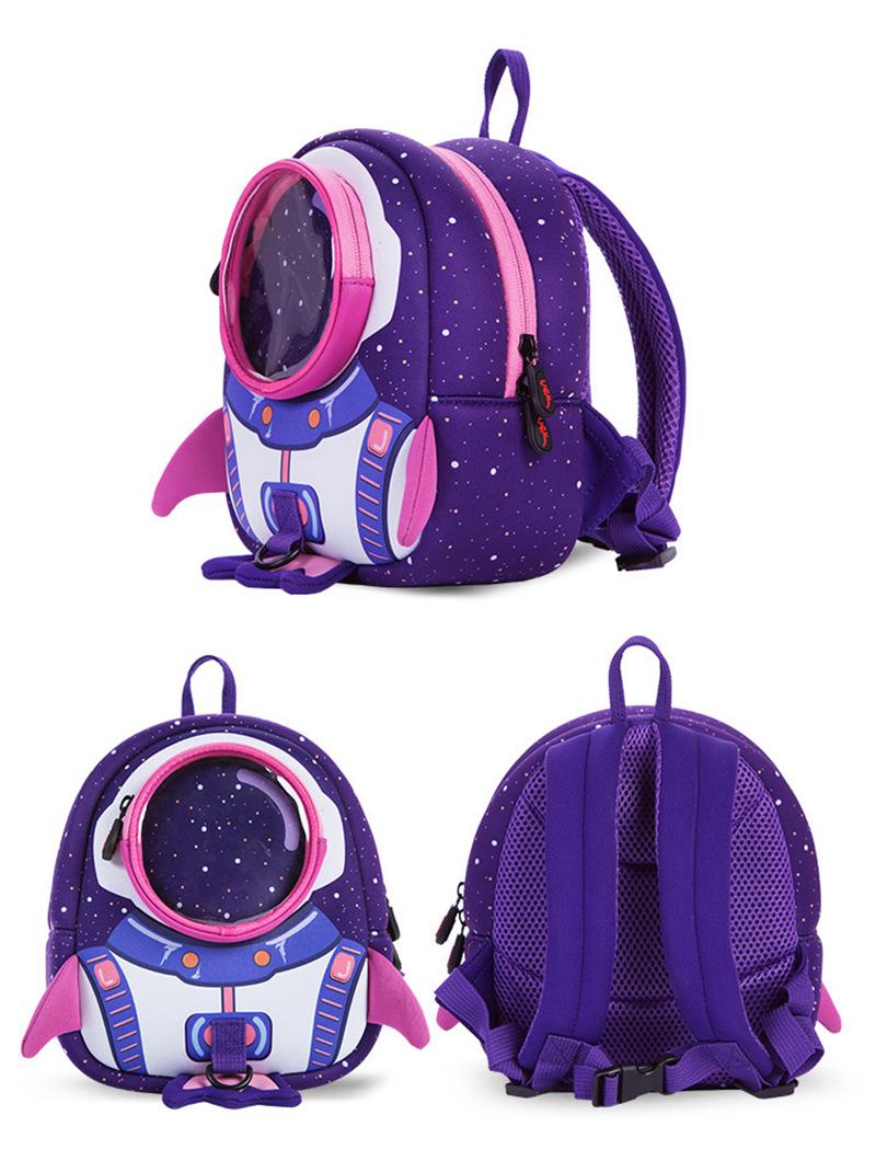 kids bag (5)