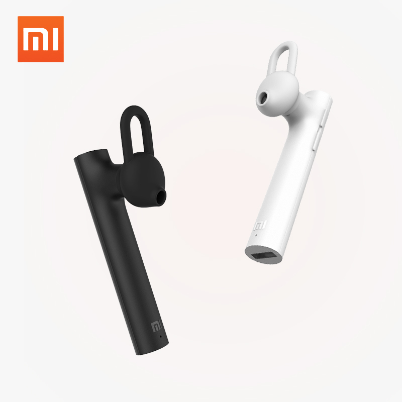 Original Xiaomi Bluetooth Earphone Youth Version Wireless Earphone Headset with Mic Bluetooth 4.1 for Smartphone Xiaomi iPhone<br><br>Aliexpress