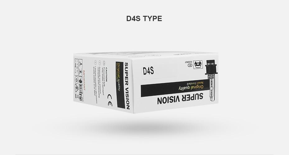 DD4S_02
