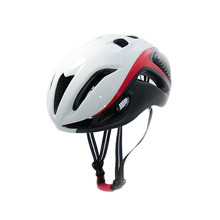 Adult Cycling Bicycle Helmet Adjustable Integrally-molded Outdoor MTB Mountain Road Bike Helemt Casco Bicicleta Bike Helm