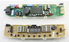 100% New LG washing machine board control board WXQB65-W3PD-S3PD T70MS33PDE T60MS33PDE Computer board(China)