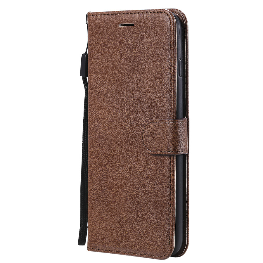 Luxury Magnetic Wallet PU Leather Case for iPhone 9 Plus 8 7 6S Plus 5S SE Card Holder Flip Stand Phone Protective Cover Fundas (54)