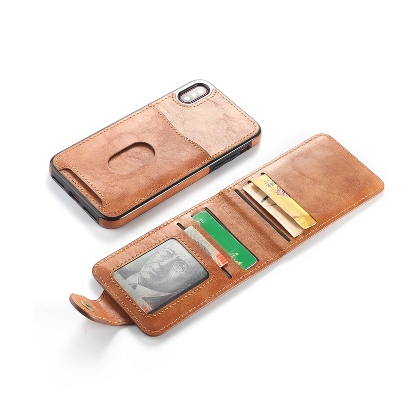 leather back case (8)