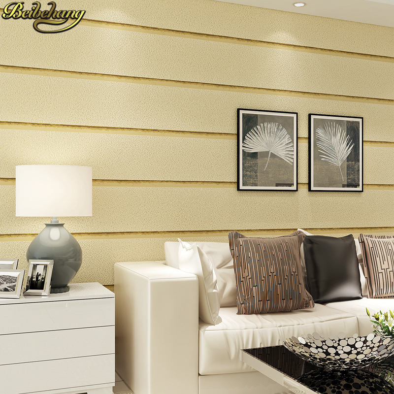 beibehang papel de parede.American retro import environmental pure paper living room bedroom TV sofa background wall wallpaper<br>