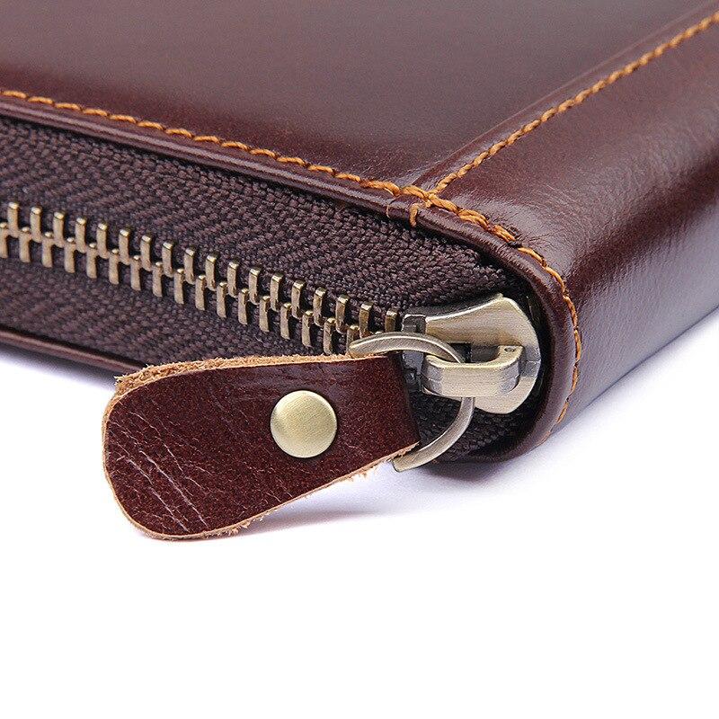 card wallet (8)