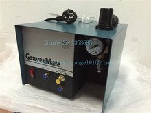 Promotion !!! Graver Mate Machine, Single Ended Engraving Machine,jewelry engraving machine,graver max graver helper for jewelry