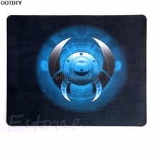 Mouse Pad Anti-Slip Mousepad Mousemat Game Gaming Mice Mouse Pad Mat Speed for PC Laptop #L059# new hot