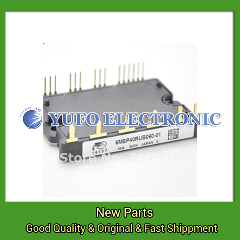 Free Shipping 1PCS  A50L-0001-0422 6MBP40RUB060-01 original spot Special supply Welcome to order YF0617 relay<br>
