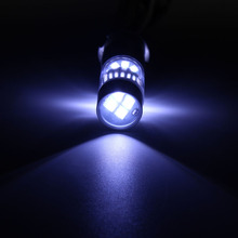 H3 LED Car daytime running light 12v auto bulbs Car style High quality Car fog lamps 100w Car lamps H3 led