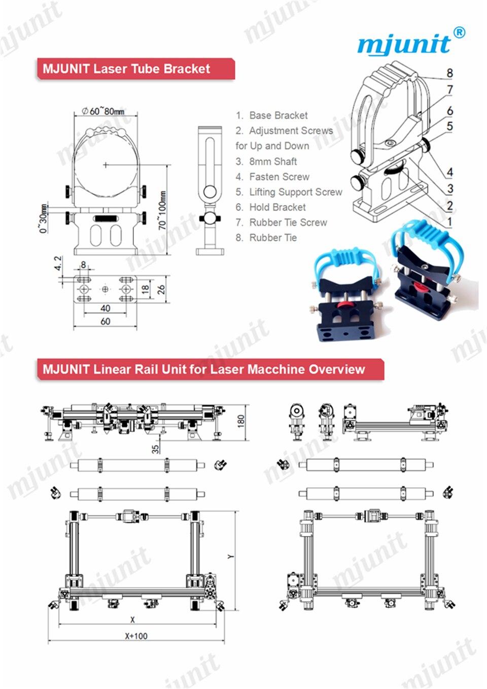 laser-10