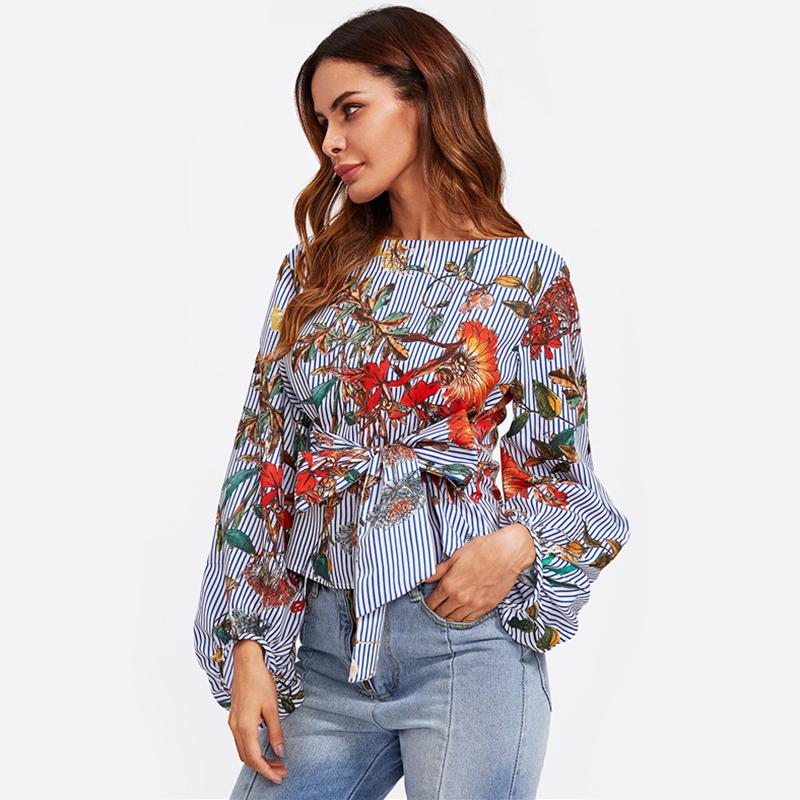 blouse170831702(3)