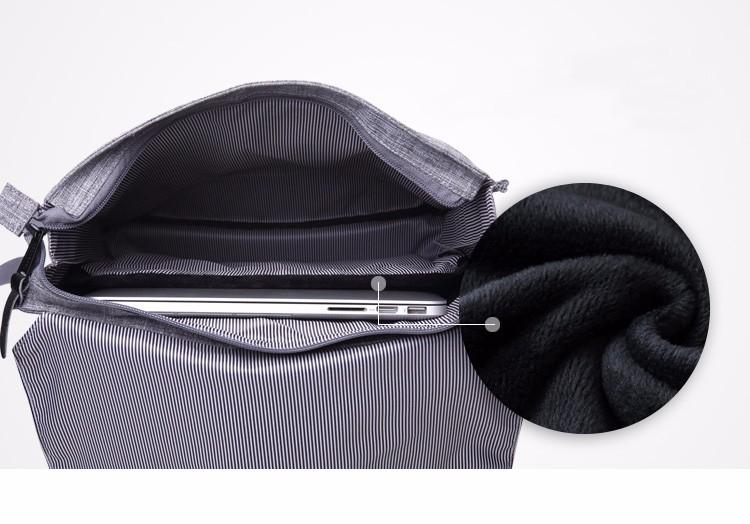 Bodachel men backpacks (6)