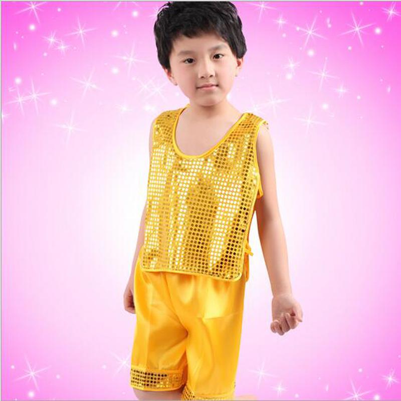 yellow brief turtle jazz suit