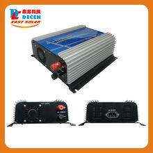 MAYLAR@ 22-60Vdc 500W Solar Grid Tie Power Inverter Output 190-260Vac,50Hz/60Hz For Home Solar Energy System do not need battery