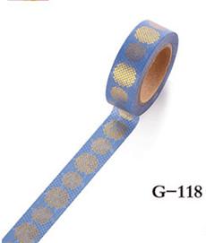 G-118