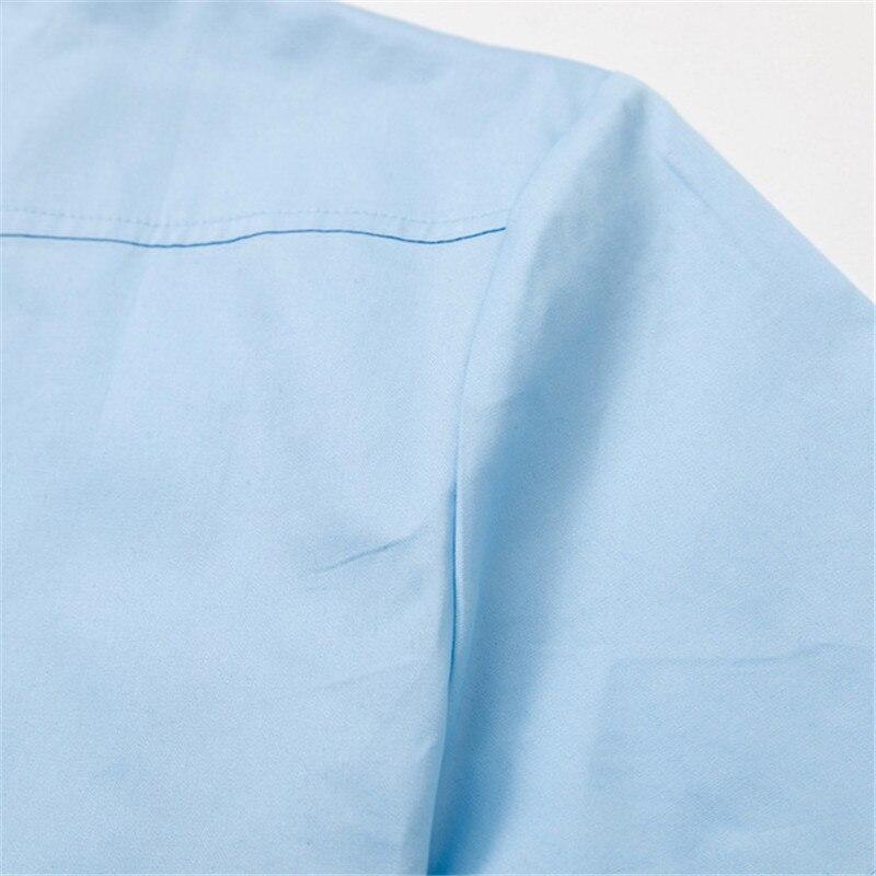men shirt 04