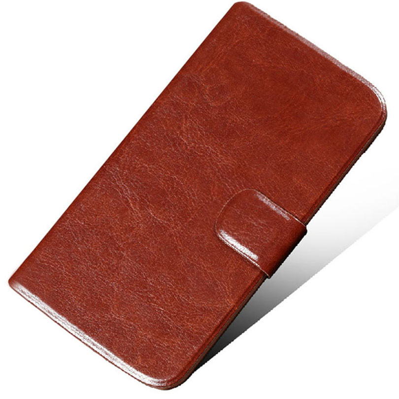 Hot Sale PU Leather Wallet Flip Cell Phones Case For Huawei P6 Mini Cover (Gift Touch Pen)(China (Mainland))