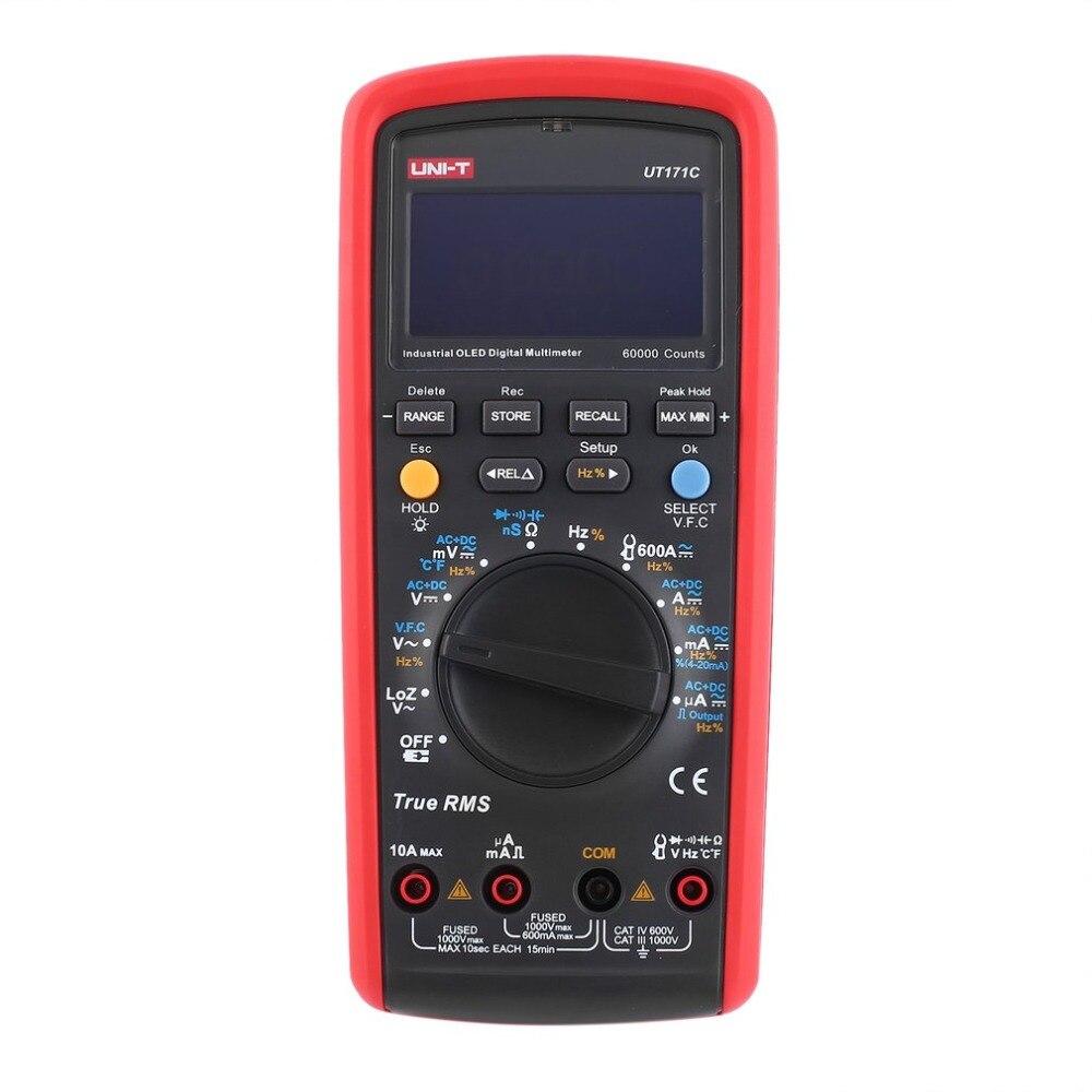 YB57800-C-5-1