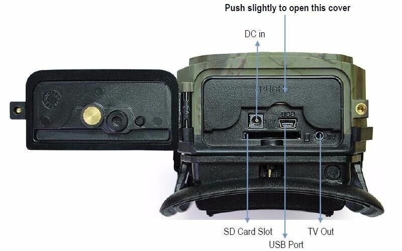 S880G (6)